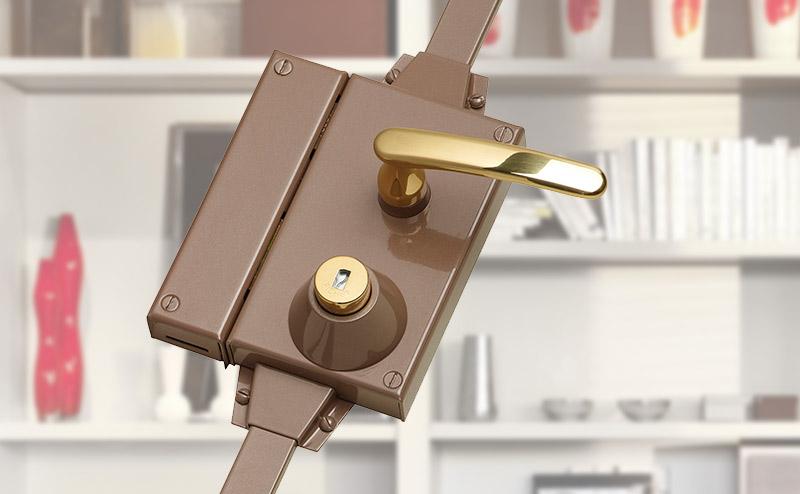 serrure de securite fichet multipoint paris home garde protection point fort fichet paris. Black Bedroom Furniture Sets. Home Design Ideas