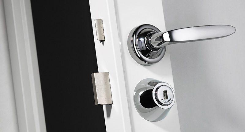 serrure de securite fichet primlock paris