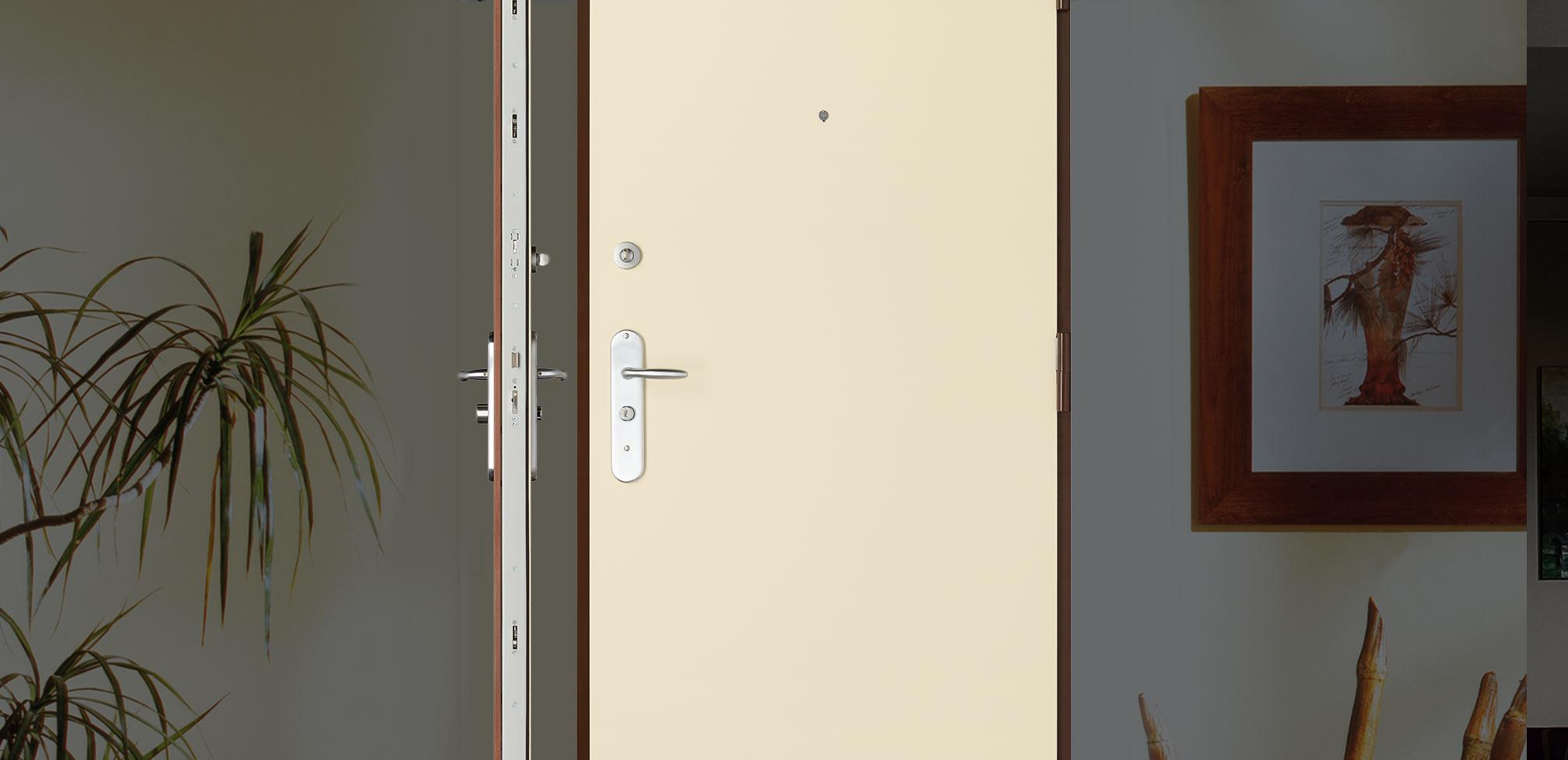 porte blind e fichet foxeo s paris 75005 home garde protection point fort fichet paris. Black Bedroom Furniture Sets. Home Design Ideas