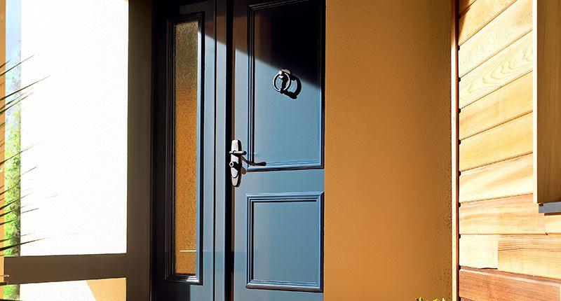 Porte Pour Maison Gallery Of With Porte Pour Maison Perfect Les - Porte placard coulissante jumelé avec porte blindée marseille