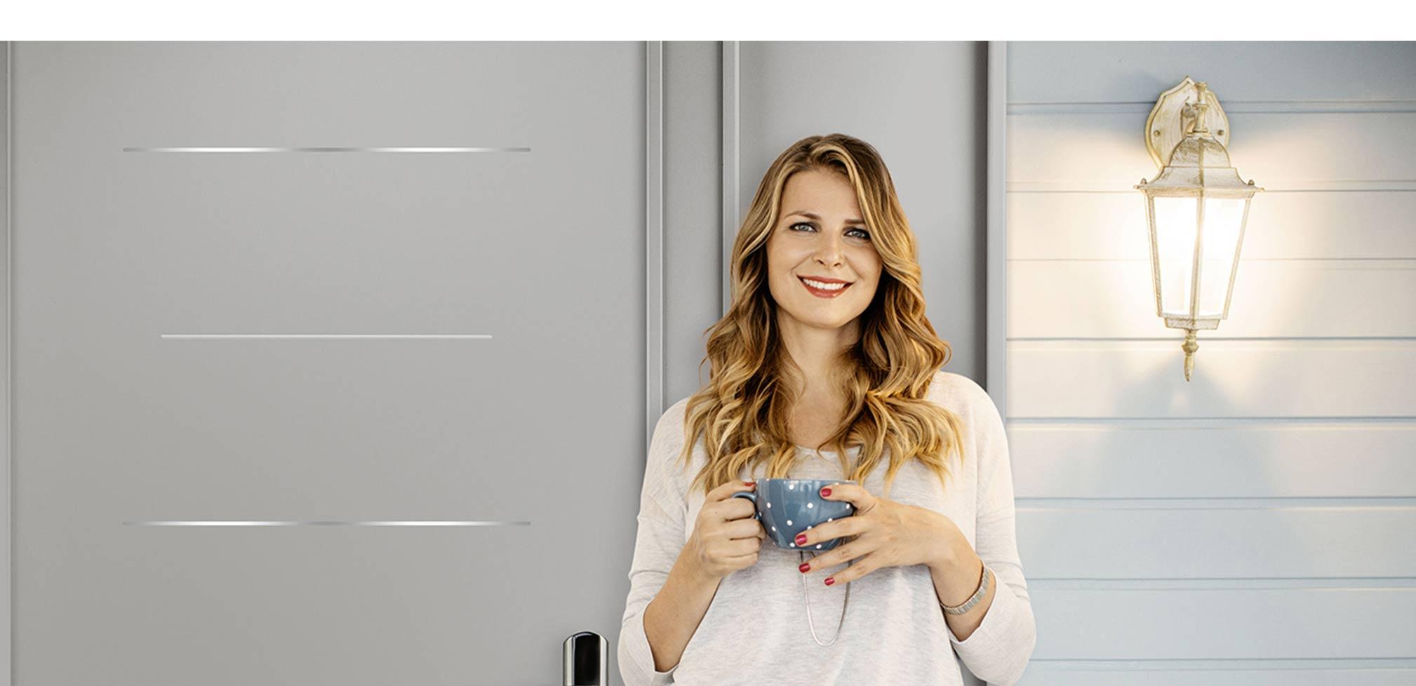 porte blind e fichet stylea sl paris home garde protection point fort fichet paris. Black Bedroom Furniture Sets. Home Design Ideas
