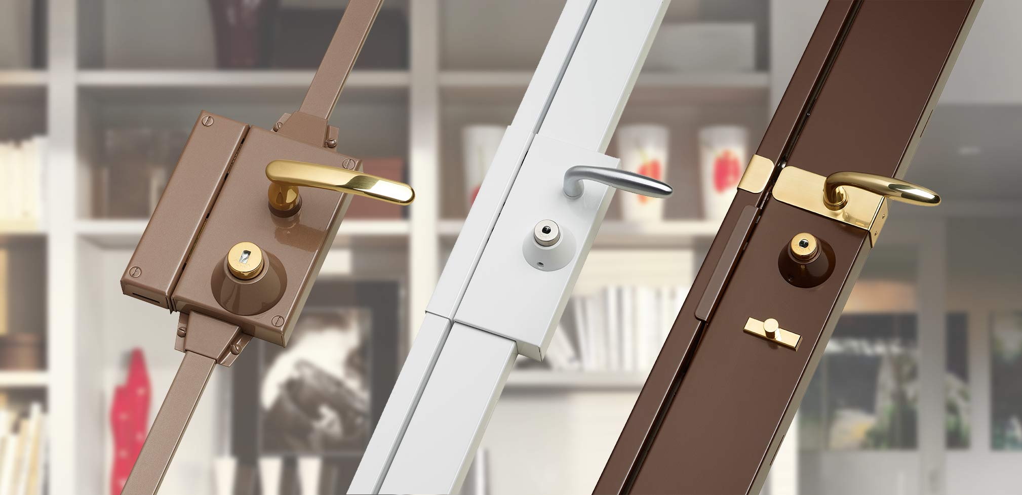 serrure de s curit fichet paris home garde protection point fort fichet paris. Black Bedroom Furniture Sets. Home Design Ideas