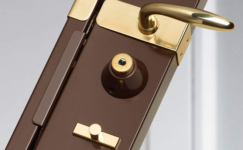 serrure de s curit fichet fortissime home garde protection point fort fichet paris. Black Bedroom Furniture Sets. Home Design Ideas