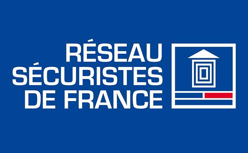 Réseau Sécuristes de France à Paris