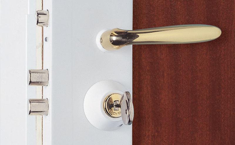 serrure 3 points paris home garde protection point fort fichet paris. Black Bedroom Furniture Sets. Home Design Ideas