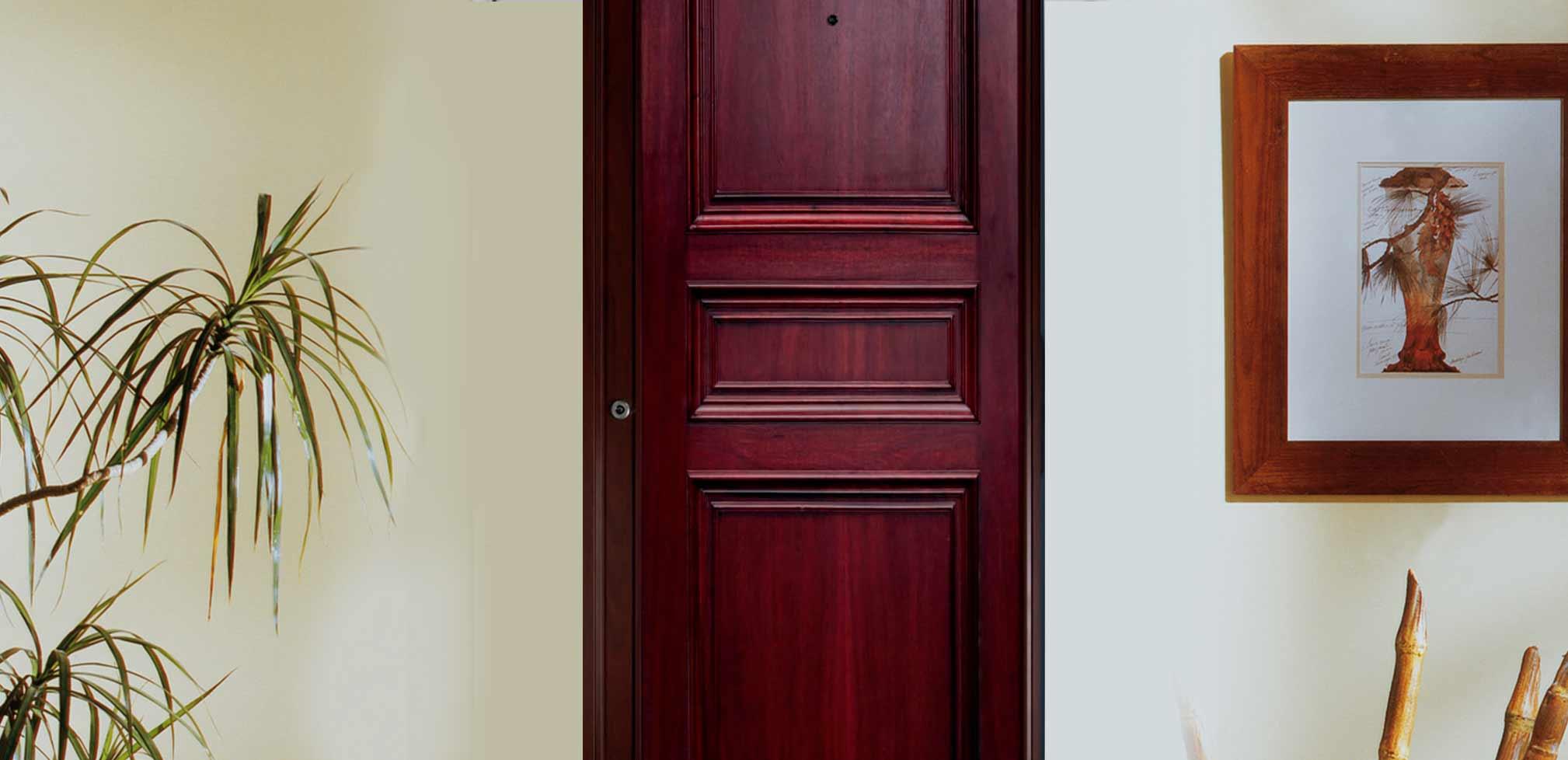 porte blind e fichet armoria paris home garde protection point fort fichet paris. Black Bedroom Furniture Sets. Home Design Ideas