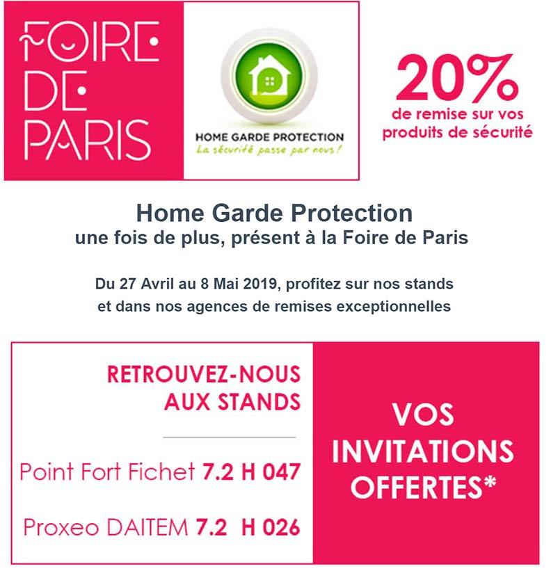 home-garde-protection-foire-de-paris-2019