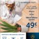 Alarme + Vidéo + Télésurveillance DAITEM à partir de 49 €TTC /mois*