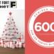 600-euros-de-remise-porte-blindee-fichet-pour-noel