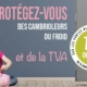 operation-tva-offerte-point-fort-fichet