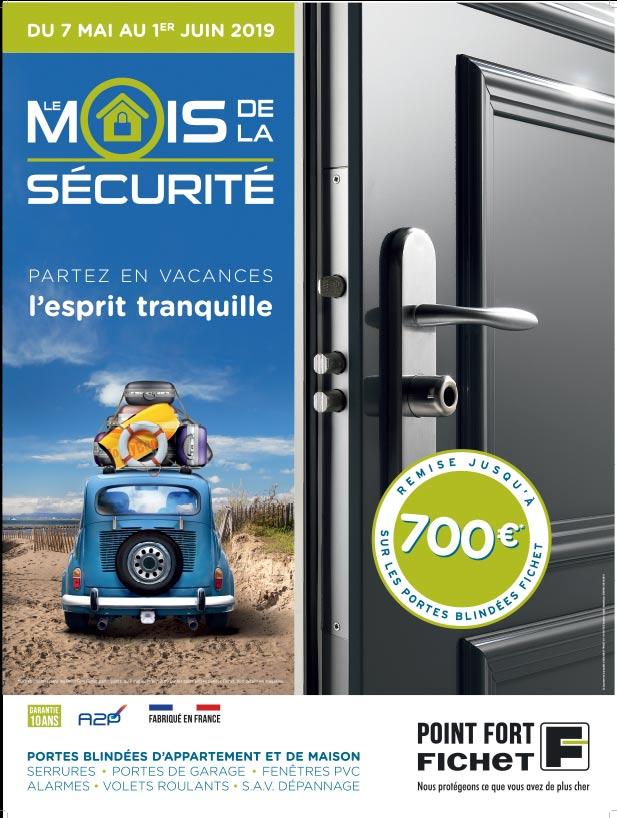 mois-de-la-securite-fichet-paris